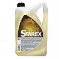 Starex Yellow Желтый 1кг